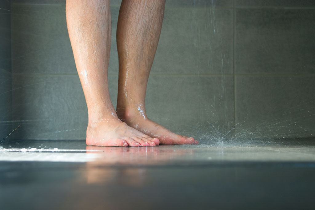 Antislip Vloergrip