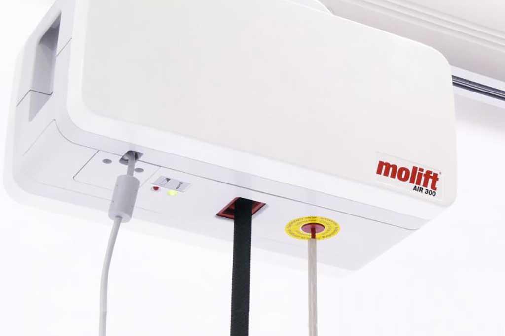 Molift Air