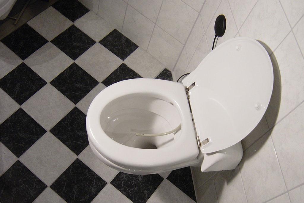 WC-VAmat Auto