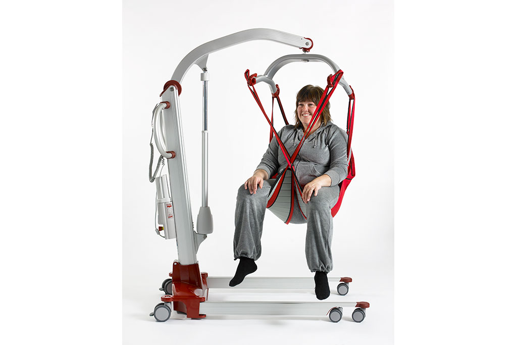 Molift Mover