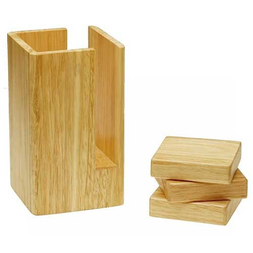 Etac Step meubelverhogers