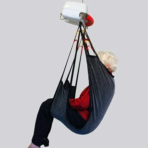 HC Comfort sling (25060)