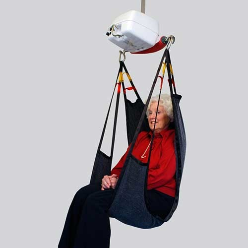 HC Comfort sling Hoog (25065)