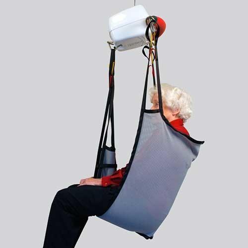 HC Net sling (25045)
