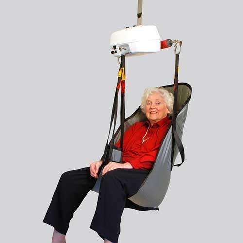 HC Volledige sling Plus (25010)