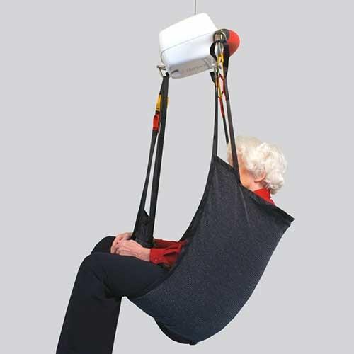 HC Zachte sling (25050)